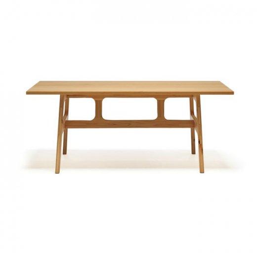 新品レンタル | テーブル WW055