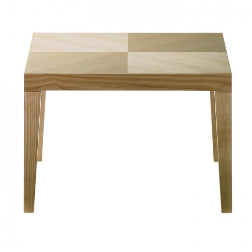 テーブル PN293
