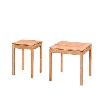 新品レンタル | テーブル KL024