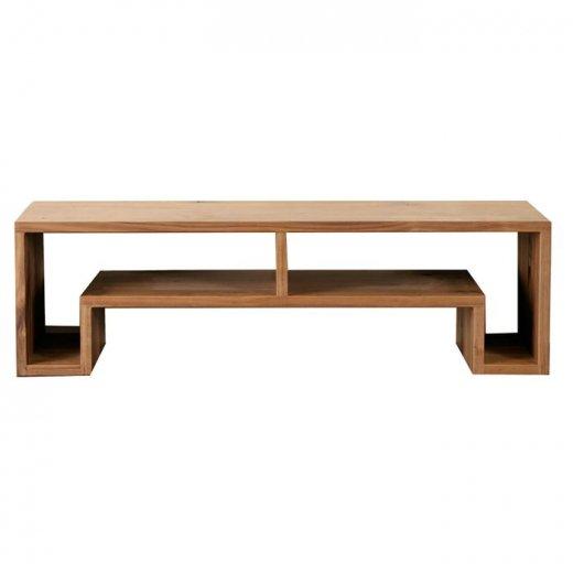 新品レンタル | テーブル LT087