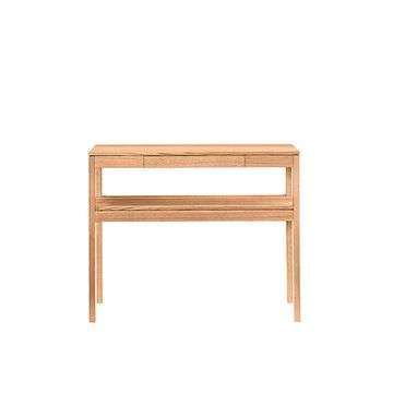 新品レンタル | テーブル KL018