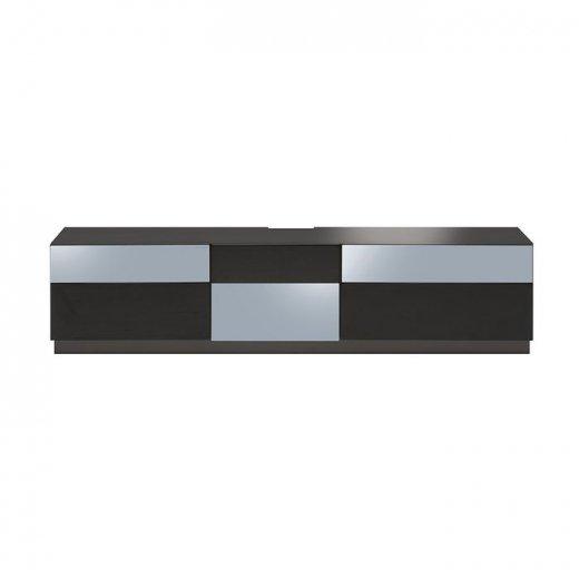 テレビボード MM-204C
