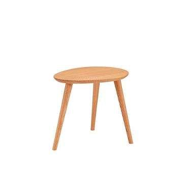 新品レンタル | テーブル KL026