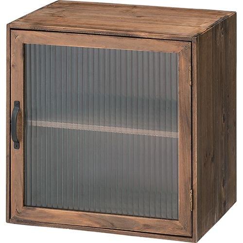 新品レンタル | 収納家具 AZ18-109