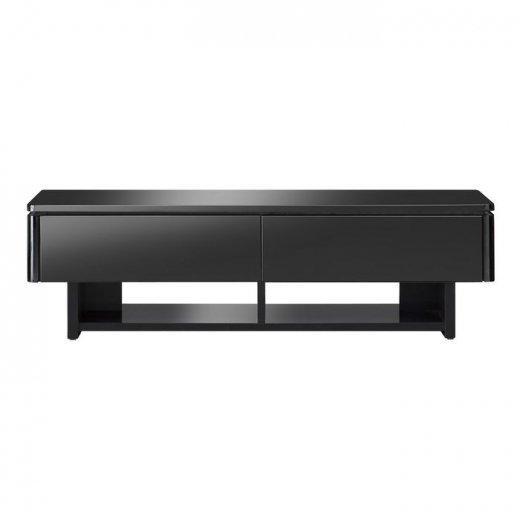 新品レンタル | テーブル MM-216C