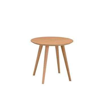 新品レンタル | テーブル KL023