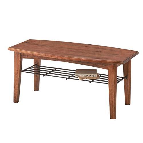 新品レンタル | テーブル AZ21-0455