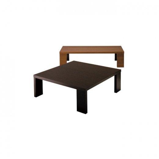 テーブル NH108
