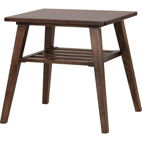 新品レンタル | テーブル AZ0650