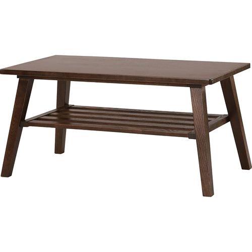新品レンタル | テーブル AZ0652