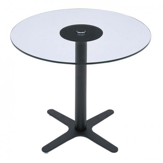 テーブル PN246