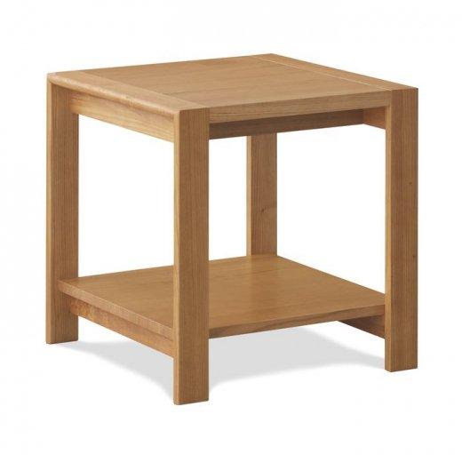 テーブル WW165