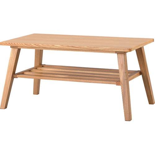新品レンタル | テーブル AZ0651