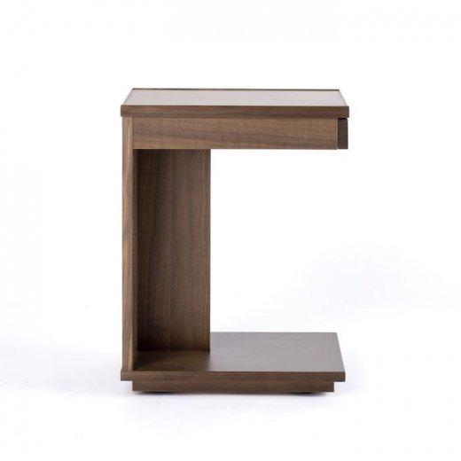 新品レンタル | テーブル LT199