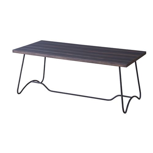 テーブル AZ21-0357