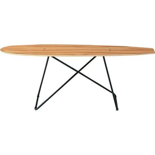 テーブル AZ21-0560