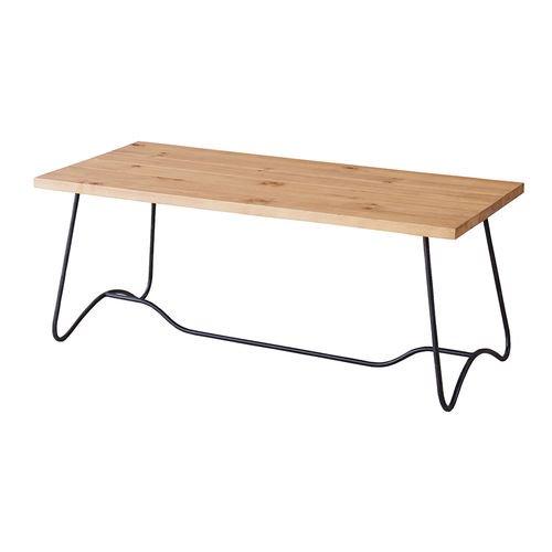 テーブル AZ21-0358