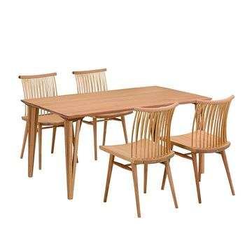 テーブル KL009