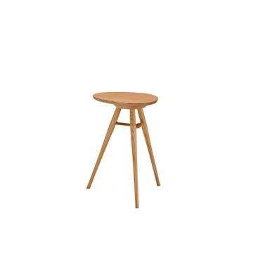 テーブル KL010