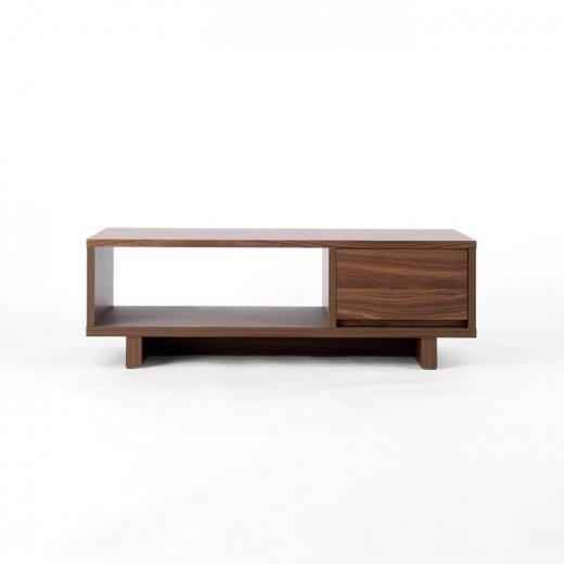 新品レンタル | テーブル LT065