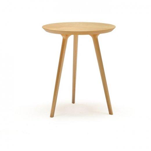 新品レンタル | テーブル WW144