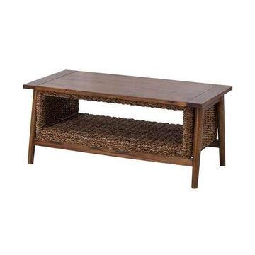 新品レンタル | テーブル AZ21-0333