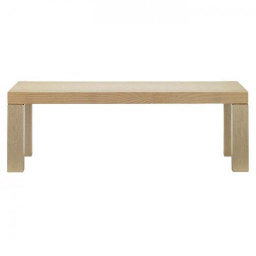 テーブル PN288