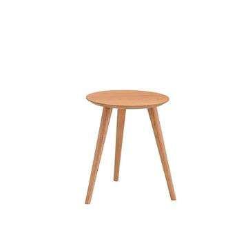 新品レンタル | テーブル KL022