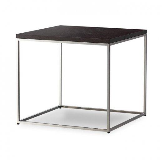 テーブル AD224