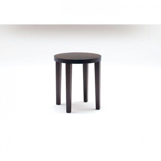 新品レンタル | テーブル WW142