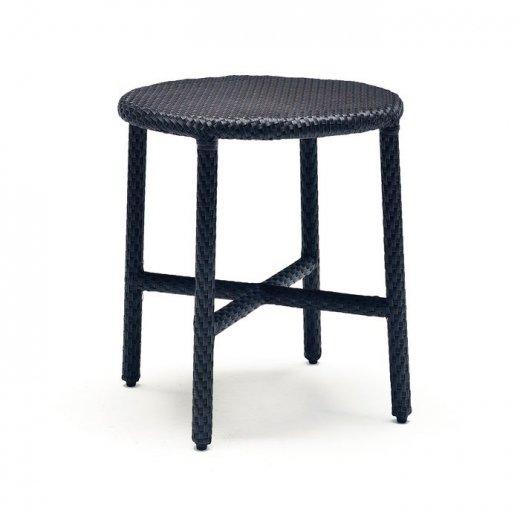 テーブル WW158