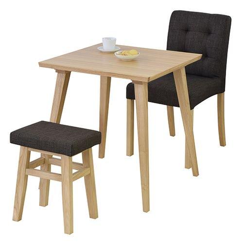 テーブル AZ0505