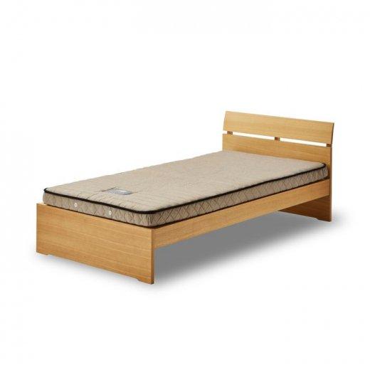 ベッド SK0279C