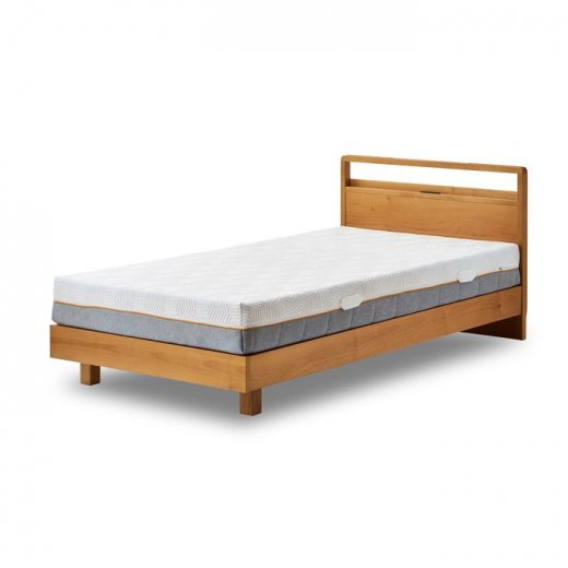 ベッド SK0284C