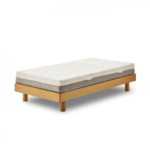 ベッド SK0288C