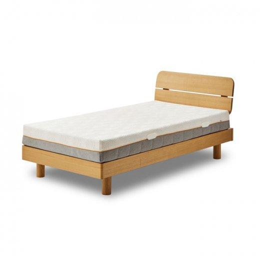 ベッド SK0290C