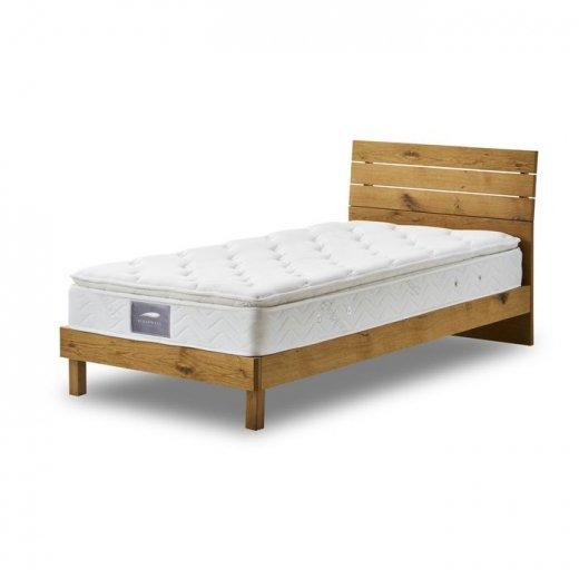 ベッド SK0300C