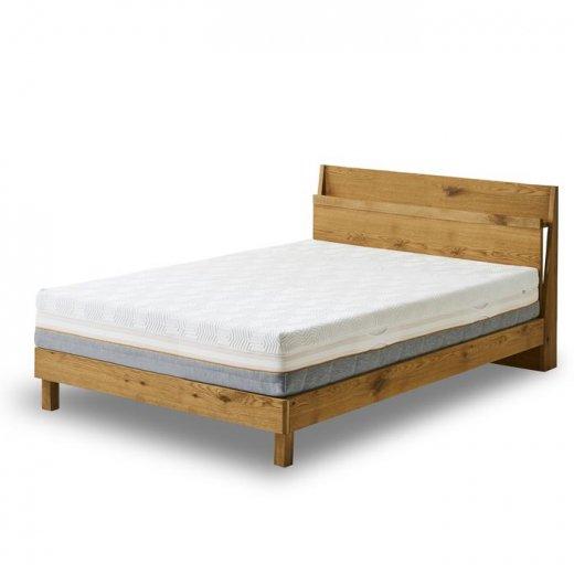 ベッド SK0302C