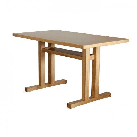 新品レンタル | テーブル AZ0754