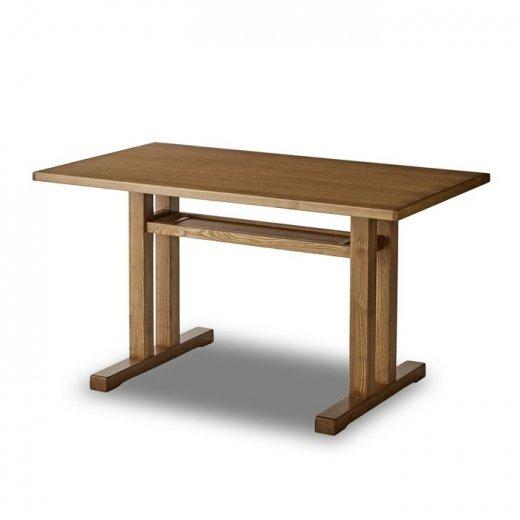 新品レンタル | テーブル SK0242