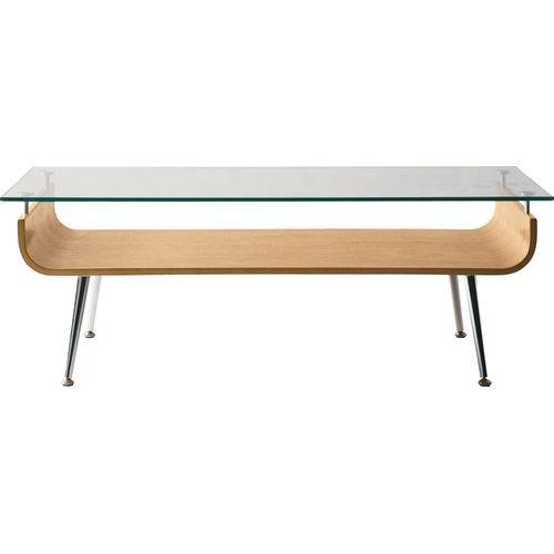 新品レンタル | テーブル AZ0179C