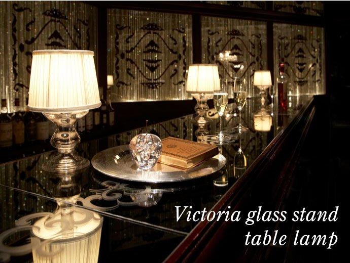 新品レンタル | ビクトリアグラススタンド