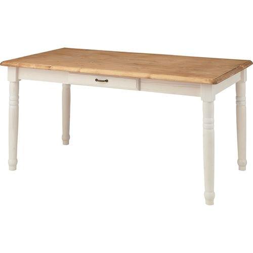 新品レンタル | テーブル AZ18-089