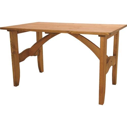 新品レンタル | テーブル AZ0637