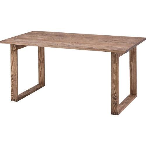 新品レンタル | テーブル AZ0596