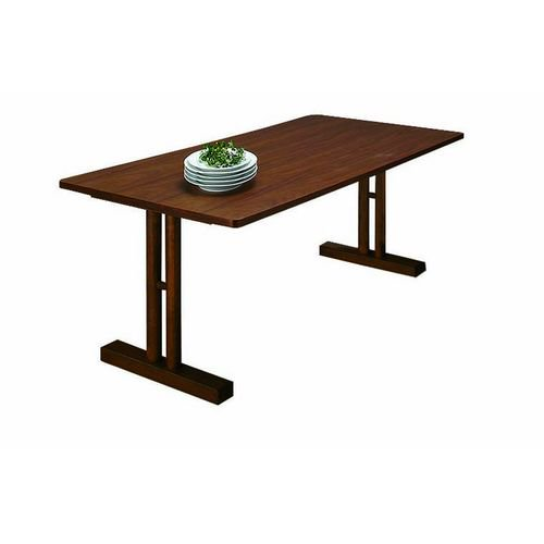 テーブル AZ0480