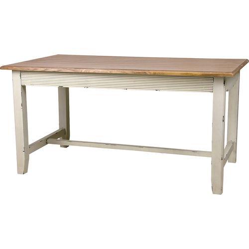 新品レンタル | テーブル AZ0719