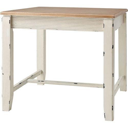 テーブル AZ0718