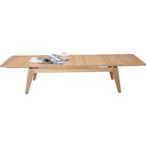 テーブル AZ0145