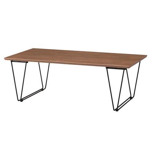 新品レンタル | テーブル AZ21-0118